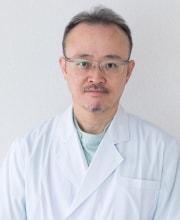 野口 泰宏